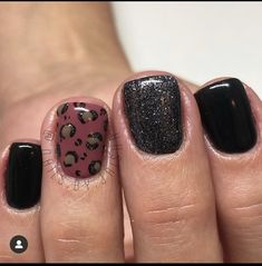 Manicure Y Pedicure, Shellac Nails, Acrylic Nails, Manicures, Cute Pink Nails, Fancy Nails, Stylish Nails, Trendy Nails, Dipped Nails