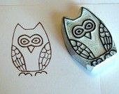 stampy owls....