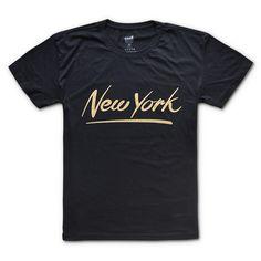 Falcão, O Campeão dos Campeões - New York - NY- Cutscene - Over The Top - Bull Hurley - Camiseta - Tshirt - Bob Bull Hurley - Lincoln Hawk