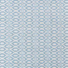 """liv interior Teppich """"Bergen"""" eisblau-natur 140x200cm 149€"""