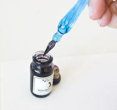 murano-glass-pen