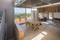 the architects villa-p10