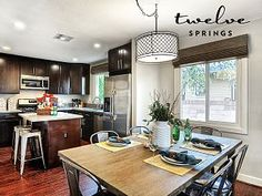 This beautiful bungalow is a craftsman style vacation home situated in Anaheim's historic district, only a five minute drive from Disneyland and Angel Stadium.