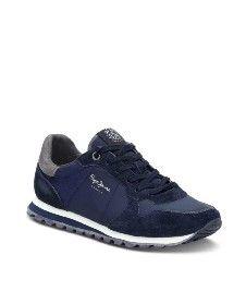Zapatillas de hombre   Shoeswins.es