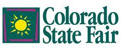 Colorado State Fair…Ends Tomorrow!