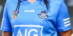 Dublin Camogie Intermediate team start All Ireland campaign against Galway – We Are Dublin GAA Meet The Team, Dublin, Ireland, Two By Two, Campaign, Graphic Sweatshirt, Sweatshirts, Trainers, Sweatshirt