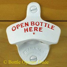 Verzamelingen Heavy Duty Bud Light bottle opener Knob pub bar 7 VINAL COATED LONG NECK NEW Kurkentrekkers, flesopeners