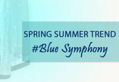 SS14-Blue Symphony