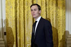 Jared Kushner plans to speak to the Senate Intelligence Committee as part of its investigation into Russia's interference in the U.S.…