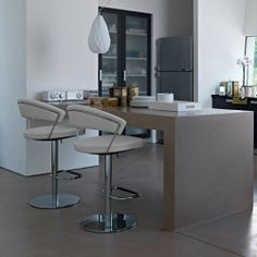 kuchnia / kitchen Calligaris New York