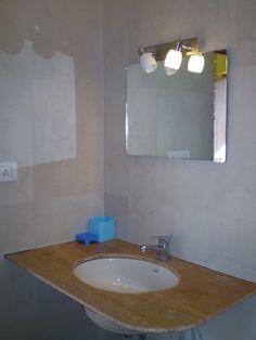 #Ultra #Modern #decorative #Facility #Restaurant #lodge #Accommodation corporate #program #retreat #mahabaleshwar #panchgani #pune #satara #wai #mumbai Decor, Bathroom Lighting, Lighted Bathroom Mirror, Lodge, Modern, Home Decor, Bathroom Mirror, Satara, Mirror