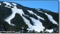 Copper Mountain: One day my husband will take me there. Its his favorite snow boarding mountian.