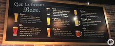 Beer Store: Loja de Cervejas em Toronto