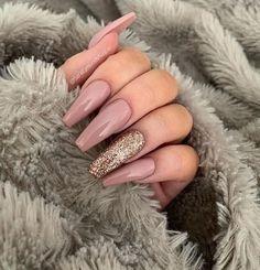 F – acrylic nails - Fancy Dress Party Warst du schon mal bei Homecoming / Prom? F – acrylic nails Fancy Dress Party Warst du schon mal bei Homecoming / Prom? F acrylic nails - Best Acrylic Nails, Acrylic Nail Art, Acrylic Nail Designs, Coffin Acrylic Nails Long, Acrylic Spring Nails, Coral Acrylic Nails, Nude Nails, Glitter Nails, My Nails