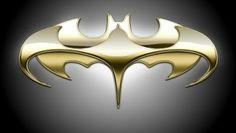 Batman Wallpaper, Iphone 6 Wallpaper, Locked Wallpaper, Wallpaper Backgrounds, Phone Wallpapers, Batman Logo, Batman T Shirt, Superhero Logos, Dc Comics Art