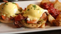 Can Google Guess How Many Calories You Ate at Brunch?