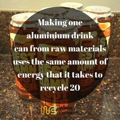 Recycle fact of the day  #wasteconnects #waste #wastemanagement #recycle #recycling #recycled #reuse #repurpose #nature #eWaste #WasteManagement #GoGreen #Ecofriendly #Environment #Pollution #Landfills