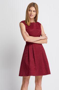 Die 12 besten Bilder von kleider   Casual dresses, Gowns und Summer ... 99106ef2b4
