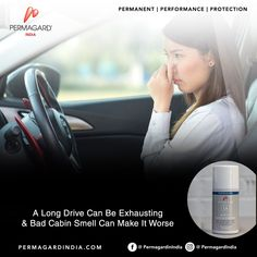 Permagard provides the best Antimicrobial Shield Treatment in India . Permagard is the global leader in the Paint Protection Technology. Car Experience, Car Smell, Air Conditioning Units, Cell Membrane, The Cell, Ruin, Factors, Things To Come, How To Remove