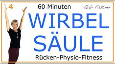 Fitness Workouts, Hormon Yoga, Weight Loss Tips, Pilates, Youtube, Sports, Workout Ideas, Massage, Spinal Disc Herniation