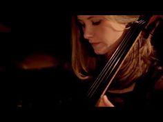 Sam Smith - Latch (Acoustic) - YouTube