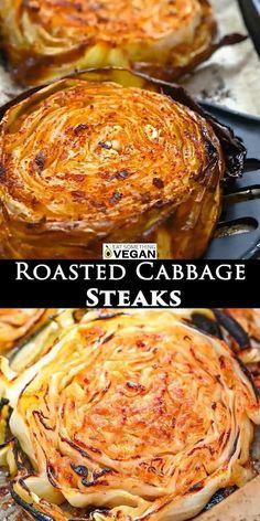 Tasty Vegetarian Recipes, Veggie Recipes, Diet Recipes, Cooking Recipes, Healthy Recipes, Vegan Recipes Videos, Vegetarian Main Dishes, Vegetarian Dinners, Diabetic Recipes
