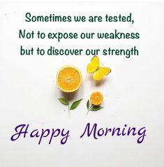 Good Night Qoutes, Romantic Good Morning Quotes, Good Morning Wishes Quotes, Morning Qoutes, Good Morning Messages, Good Morning Honey, Happy Morning, Good Morning Gif, Good Morning Images