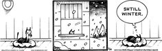 MUTTS by Patrick McDonnell  1-28-15