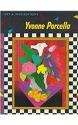 yvonne porcella quilts - Google Search