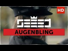 Seeed - Augenbling (official Video) - YouTube