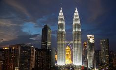 Top 10  things to do in Malaysia, Asia: See TripAdvisor's 189,937 traveller reviews and photos of 590 things to do when in Malaysia.
