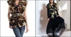 http://www.fashionstory.pl/pl/p/Kamizelka-Rinascimento/55
