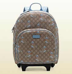 b2df50eac2b 15 Best Kid backpack Gucci images