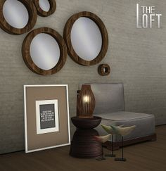The Loft - Group Gift | Flickr - Photo Sharing!