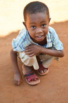 mollyinkenya:   I could just put Abdulley on a chapati and eat him up. Too cute! Msambweni, Kenya.Photography bymollyinkenya.