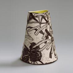 Cathy Franzi   sabbia gallery