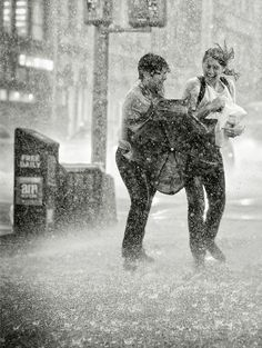 Street Photograph at its Best - 25 Excellent Example   AntsMagazine.com