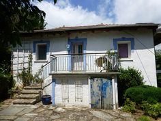 PELIONESTATES Real estates on the Pelion, Skiathos, and the Northern Sporades /Greece for sale. Nice Stonehouse in Mouresi for sale