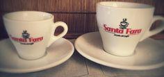 #Cappuccino o #Espresso ??? Buona settimana !!!