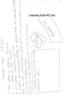 mamae-noela-44