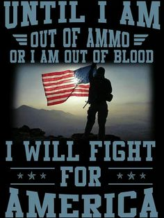 Visit to see our StoneGear originals to contact us for personalizing your own slogan shirts Support Our Merch Store Here Military Quotes, Military Humor, Military Life, Military Ranks, Usmc Quotes, Navy Military, Military Service, Truth Quotes, Military Art