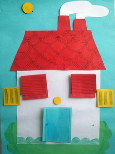 Plastic Cutting Board, Videos, Short Stories, Scrappy Quilts, Preschool Math Activities, Toddler Activities, Infant Activities, Finger Plays, Kid Games
