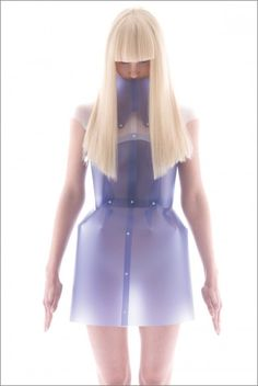 amy-thompson-futuristic-collection