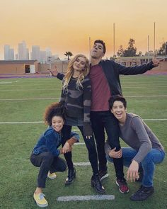 """7,619 Likes, 77 Comments - meg donnelly (@megdonnelly) on Instagram: """"FAMM!"""""""