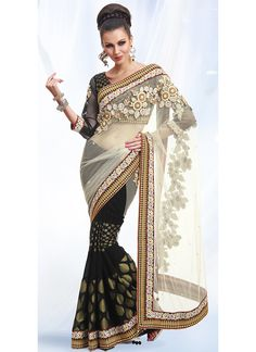 Cherubic Black Designer Saree In Wholesale #wholesaledealer #bulksupplier #standardquality #fashionable #saree #sari #bengali #bengalibride #asianclothes #indianwedding #bridal #bridalwear #desiclothing #designer #bollywood #bollywoodfashion #fashion #suratwholesaleshop #onlineshopping #sareestitching #sarees #indiansaree #uk #usa #pink #amazing #cute #perfect #london #love #like #ontario #newyork