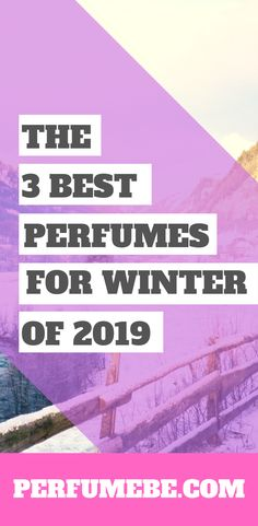 Perfume For Winter of 2019 Great list I came across of the best perfume for winter. So I can smell good even if I'm totally freezing. Great list I came across of the best perfume for winter. So I can smell good even if I'm totally freezing. Perfume Atomizer, Best Perfume, Smell Good, Travel Size Products, Shea Butter, Frozen, Cold, Good Things, Winter
