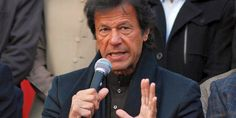 """Top News: """"PAKISTAN POLITICS: Imran Khan Welcomes PML-N Defectors to PTI"""" - https://i1.wp.com/politicoscope.com/wp-content/uploads/2016/10/Imran-Khan-Pakistan-News.jpg?fit=1000%2C500 - Uncertainty surrounding the fate of PM Nawaz Sharif in the context of Panamagate has given Imran Khan's Pakistan Tehreek-i-Insaf (PTI) unique opportunity  on Politics - http://politicoscope.com/2017/07/23/pakistan-politics-imran-khan-welcomes-pml-n-defectors-to-pti/."""