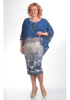 Сбор заказов. Большой выбор Белорусской женской одежды – платья, костюмы, блузки, юбки, брюки, верхняя одежда и даже спортивная. Размерный ряд с 40 по 74 размеры. Выкуп 15.