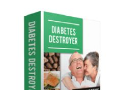 All the truth about Diabetes Destroyer has come out in the open. Richerornot.com have listed top class reviews for you to understand everything you want to know about diabetes destroyer program.@ http://www.richerornot.com/diabetes-destroyer-review/