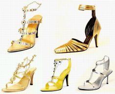 Scarpin Preto - http://www.scarpinpreto.com/top-os-15-sapatos-femininos-mais-caros-do-mundo/sandalias-leon-verres-luxury/